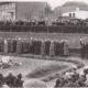 Afsløring af mindesøjle for de i Haderslev faldne 4 soldater