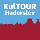 KulTOUR Haderslev
